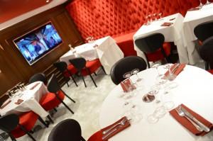 Brasserie-Bodegon-Lourdes-2