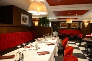 Brasserie-Bodegon-Lourdes-3
