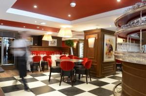 Brasserie-Bodegon-Lourdes-4