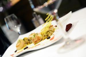 Brasserie-Bodegon-Lourdes-7