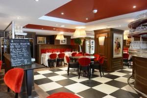 Brasserie-Bodegon-Lourdes-8